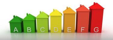 certificado de eficiencia energética en Sagunto