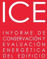 Informe de Conservación del Edificio (ICE)