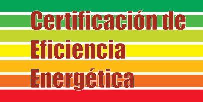 BD_Arquitecnia_banner_certificación_eficiencia_energética