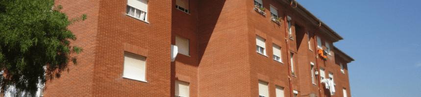 Vivienda licita la redacción de proyecto de regeneración urbana en Sagunto