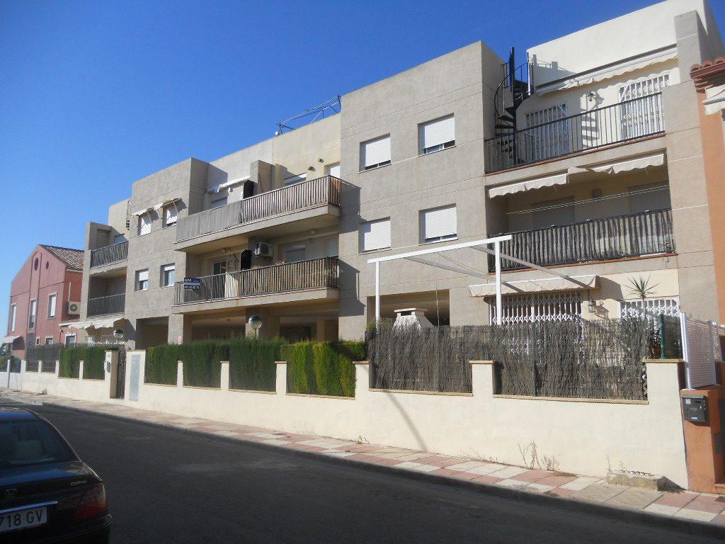 certificado_tasacion_levantamiento_de_planos_arquitecto_tecnico_valencia_castellon