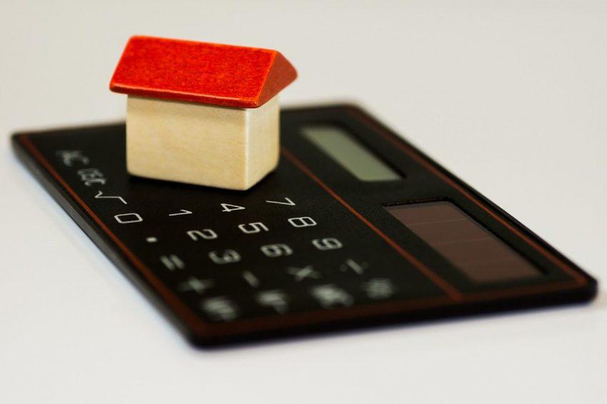 valoración de vivienda
