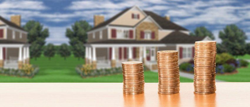 BD Arquitecnia servicios especializados en la gestión de los activos inmobiliarios