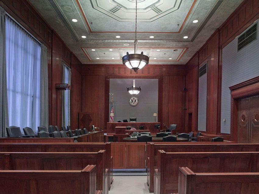 ¿Cómo se designa el perito judicial?