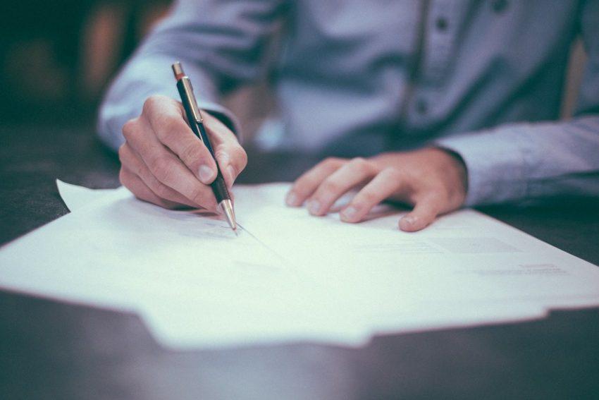 ¿Qué es un Perito Judicial Inmobiliario?