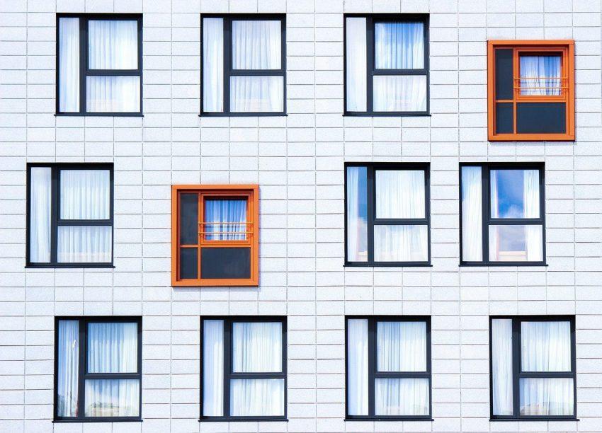 La peritación inmobiliaria en la compraventa de viviendas