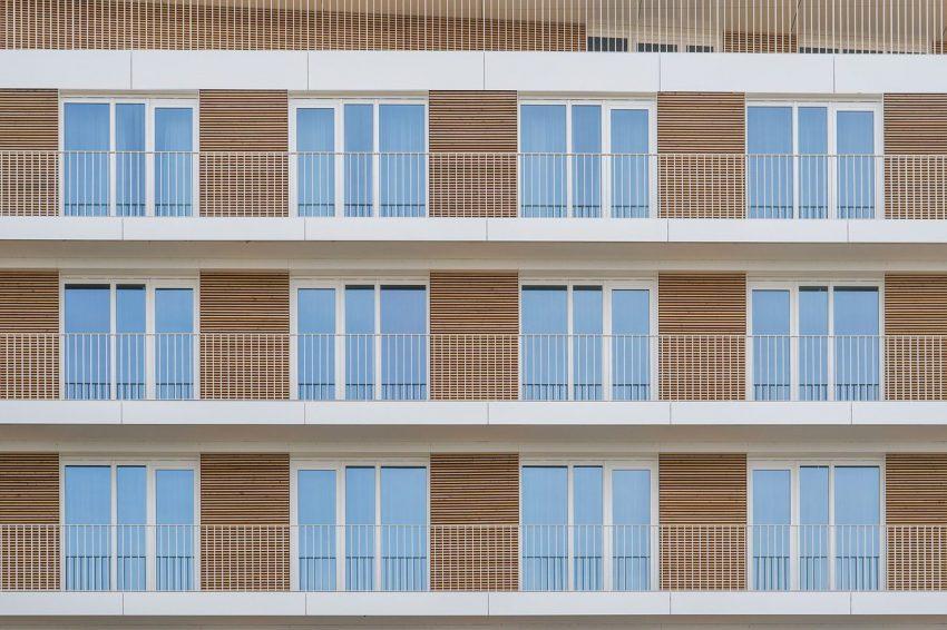 Servicios de valoración de activos inmobiliarios